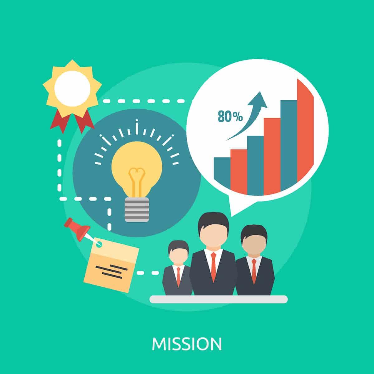 missions consultante seo